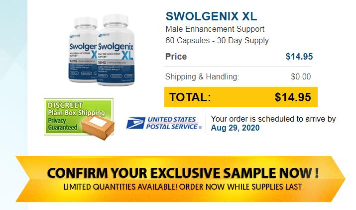 SwolGenixx