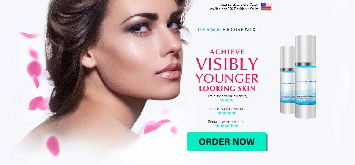 Derma Progenix